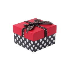 Gift Box Supplier